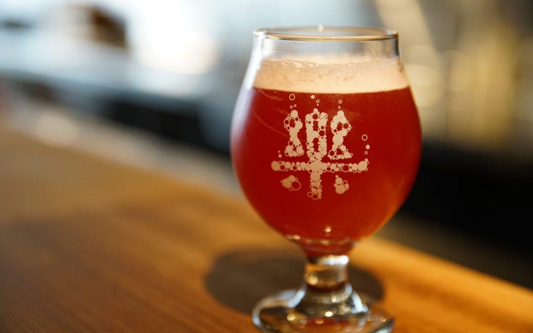 什麼是精釀啤酒?精釀啤酒與一般的啤酒又有何不同?