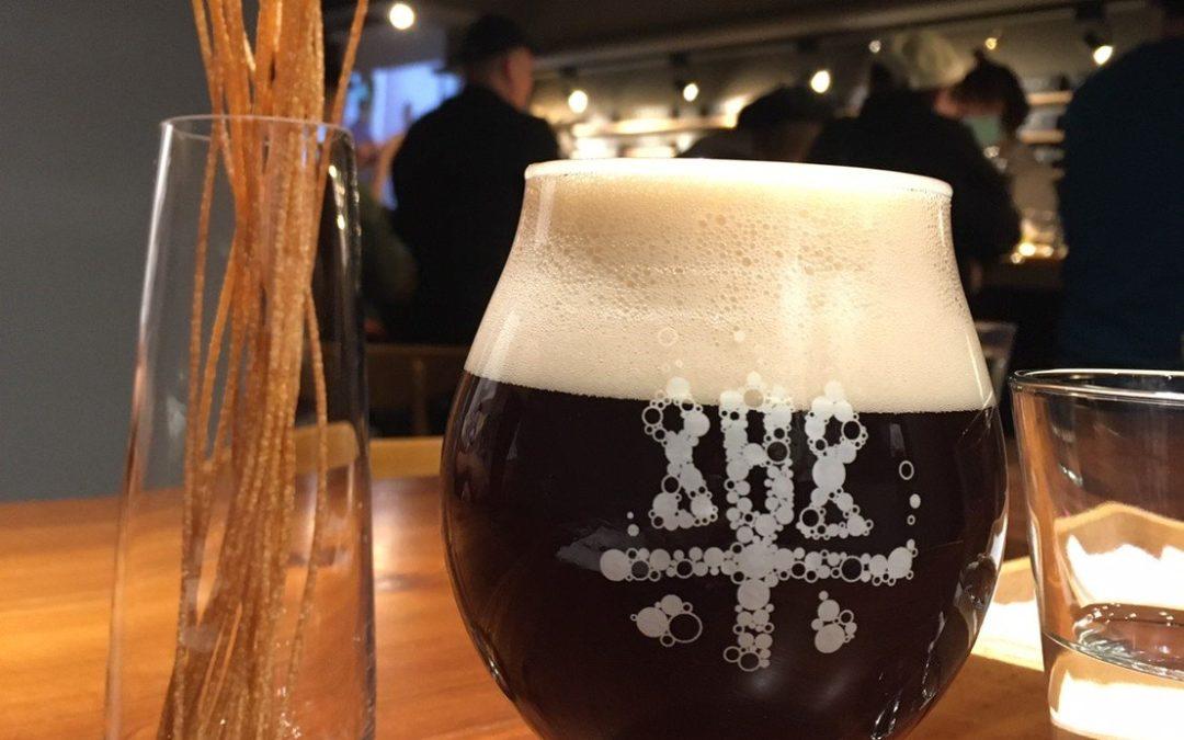 看懂精釀啤酒關鍵字,在精釀啤酒專賣店第一次點酒就上手